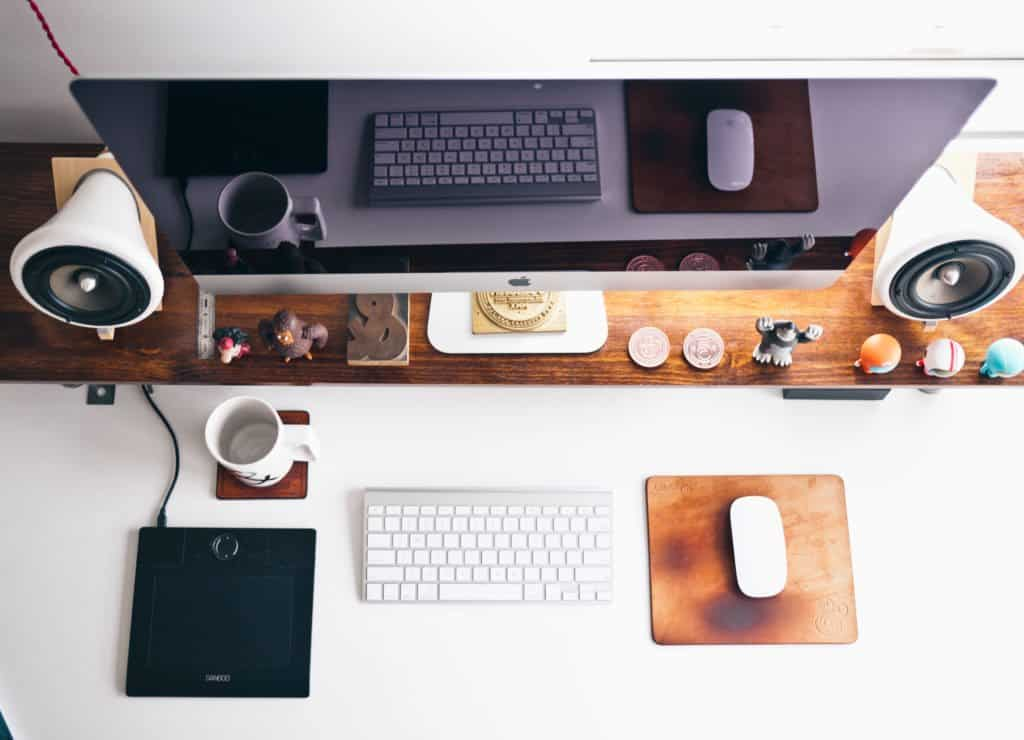 3 Ways to Update Your Small Business Website Today!