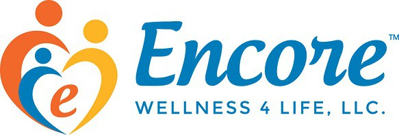 EncoreWellness_Horizontal_FullColor_LLC-1