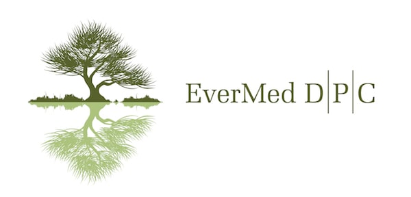 EverMedLogo_TextonRight_Color-01 copy